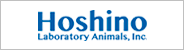 Hoshino Laboratory Animals.Inc